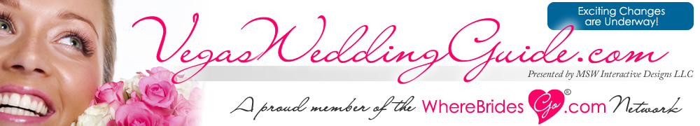 Plan your Colorado Springs wedding and reception with SpringsWeddings.com