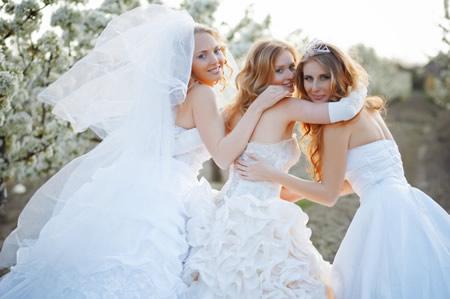 Wedding Gowns Las Vegas : Bridal Gowns Las Vegas : Bridal Beauty Las ...